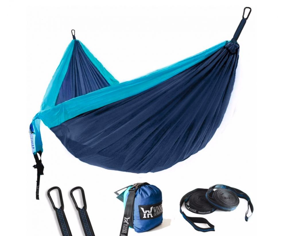 Winner Outfitters Camping Hammocks