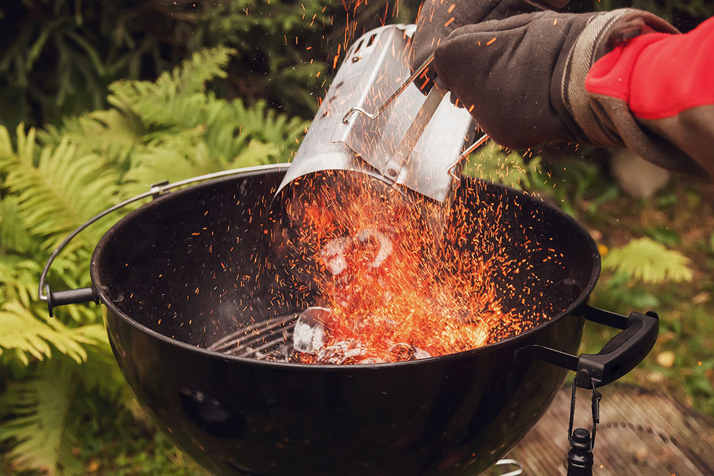 Best-Charcoal-Starter-and-Grill-Lighter