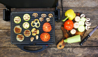 11 Best Electric Grills Reviewed for 2021