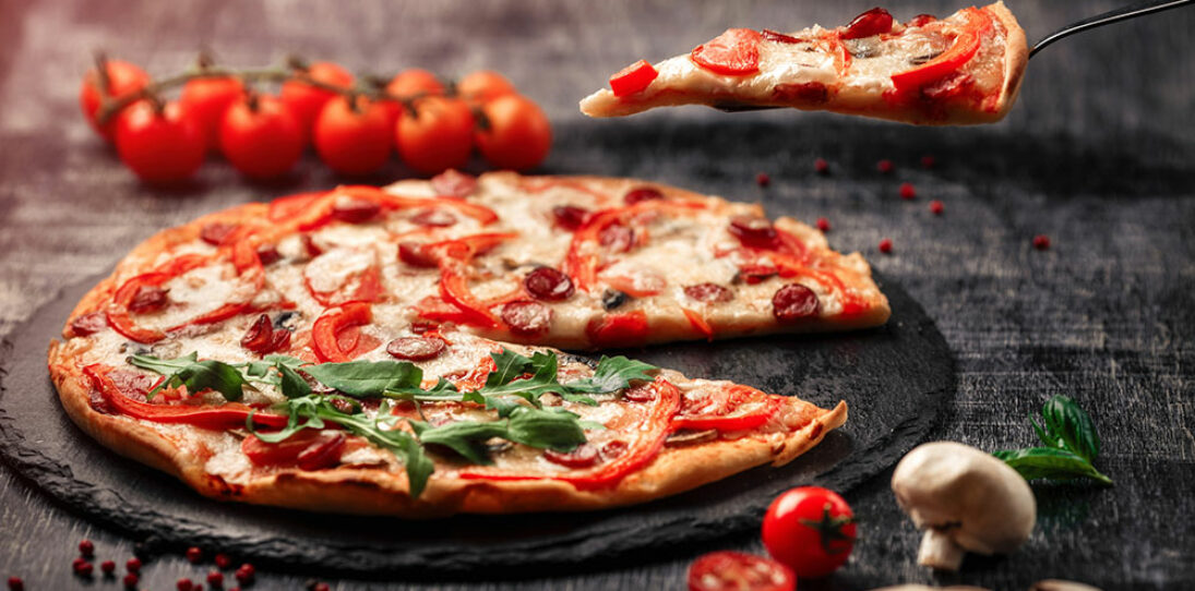 Best Pizza Stone for Grill