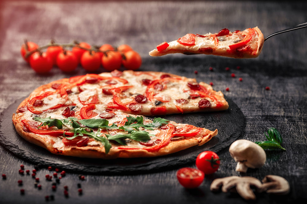 Best-Pizza-Stone-for-Grill