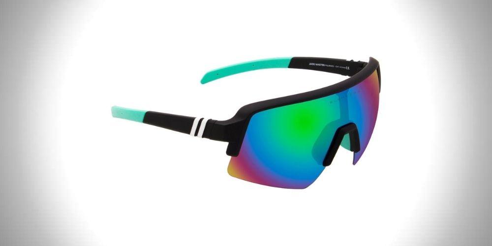 Blenders Eyewear Full Speed