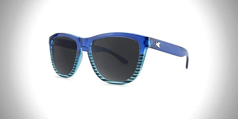 Knockaround Polarized Sunglasses