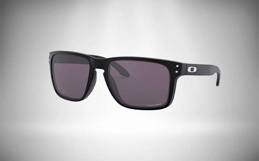Oakley Holbrook XL Men's Minimalist Wardrobe Essential