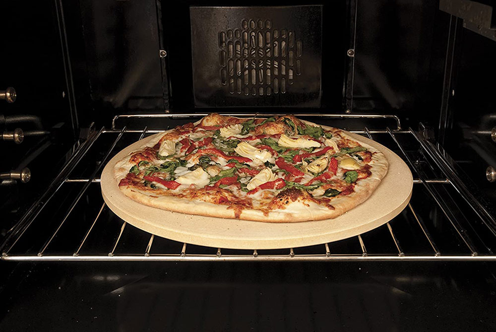 """Pizzacraft 