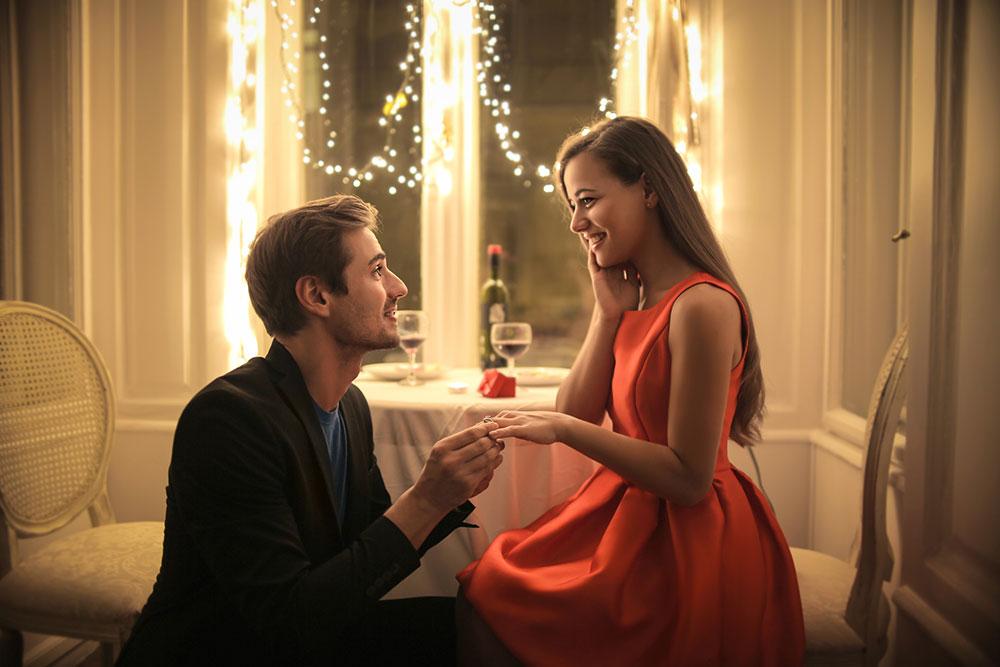 Should-I-propose-before-or-after-dinner