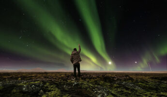 Visit Iceland-The Most Beautiful Places in Iceland