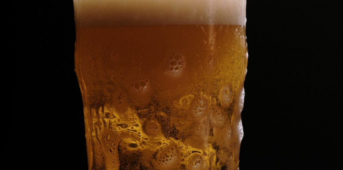 15 Best Cheap Beers That Are Praiseworthy