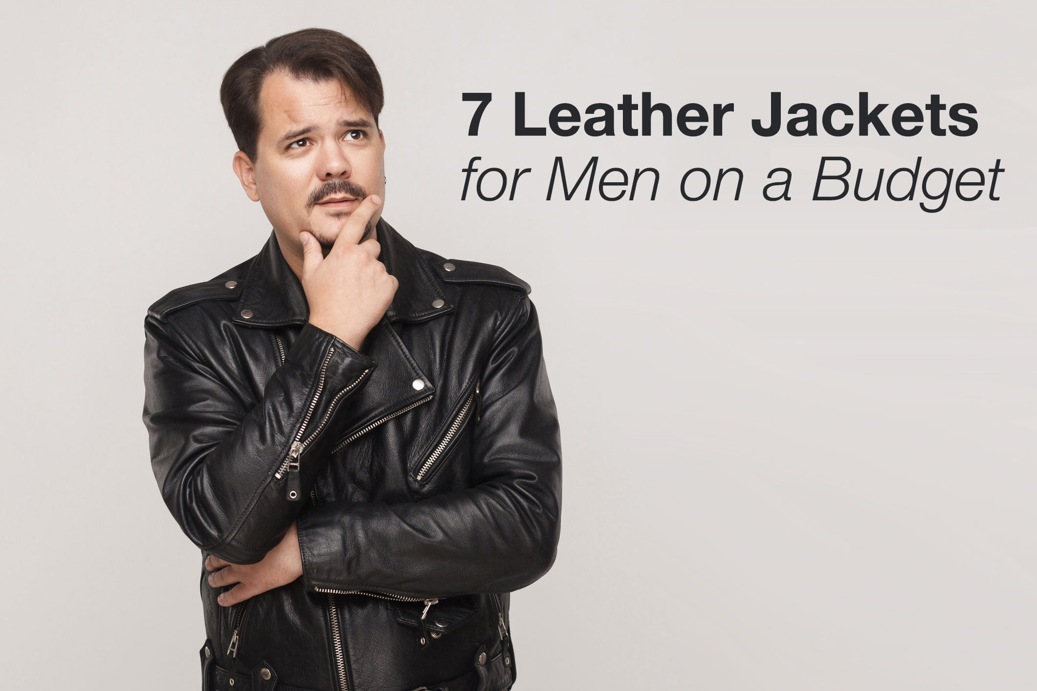 Best-Leather-Jackets-Mens