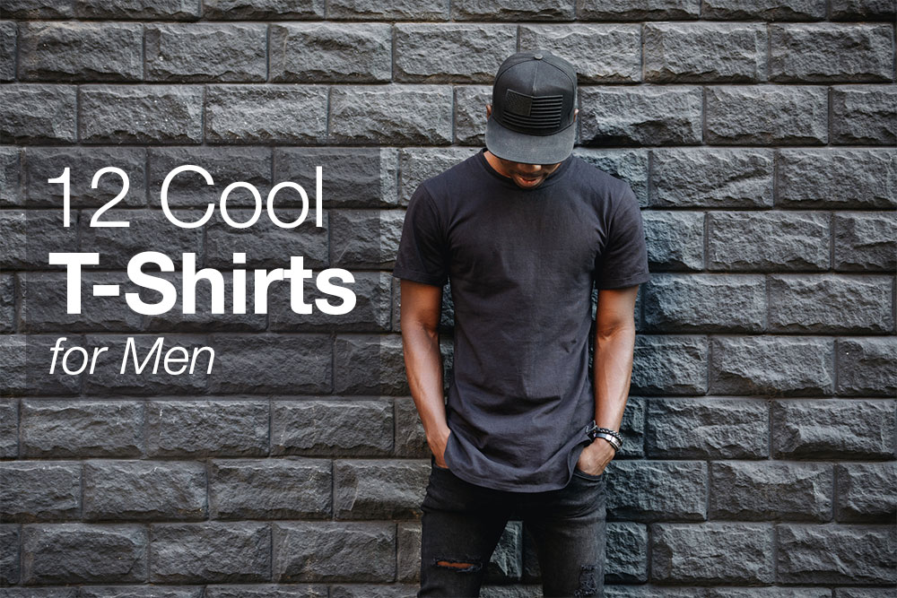 Cool-T-Shirts-for-Men