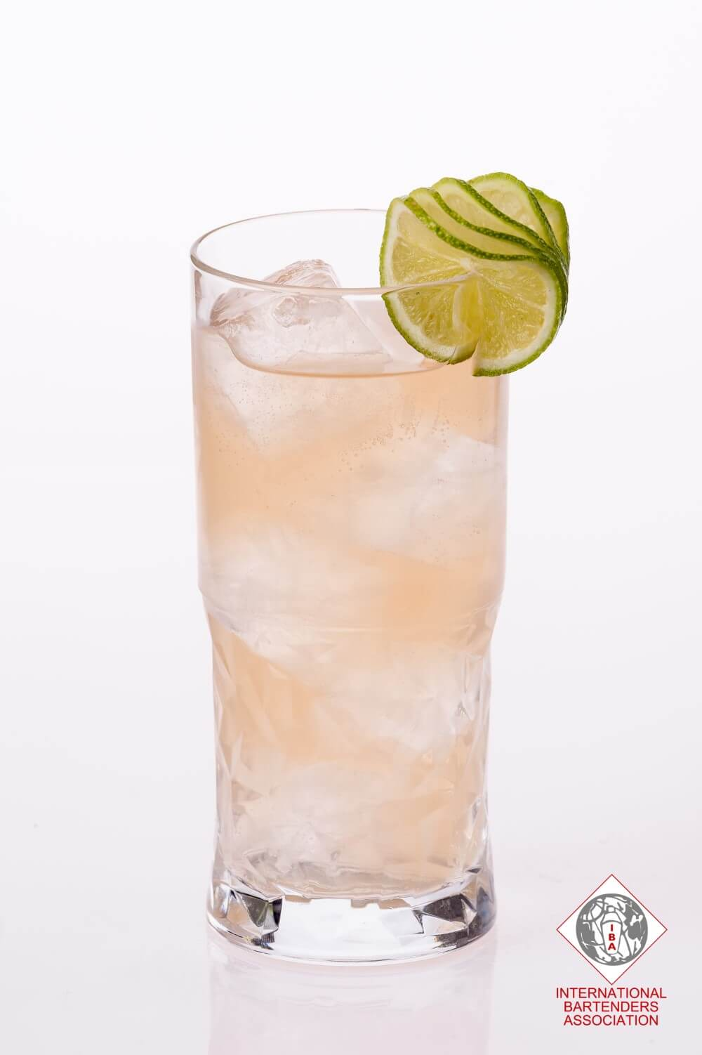 Easy mixed drinks for parties - Paloma
