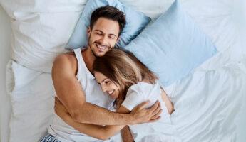 Mens Bedding Recommendations - Best Bed Sheets for Men