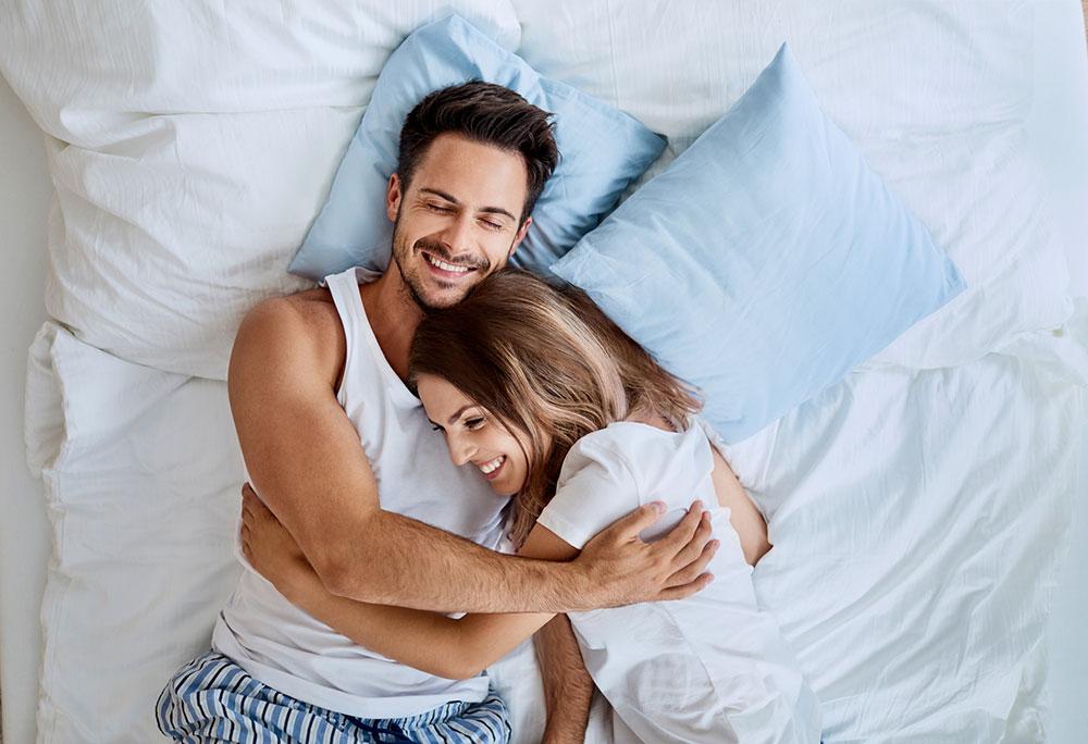 Mens-Bedding-Recommendations-Best-Bed-Sheets-for-Men