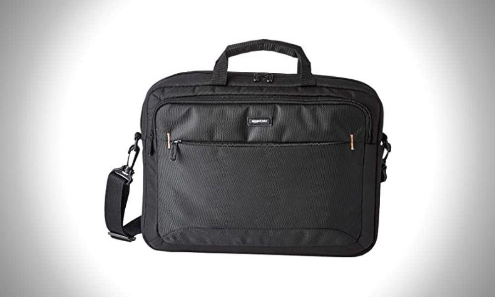 "Amazon Basics 15"" Laptop Messenger Bags.jpg"