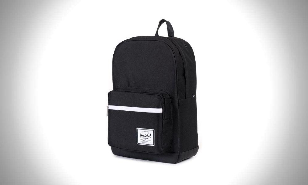 Herschel Laptop Bag Pop Quiz Backpack