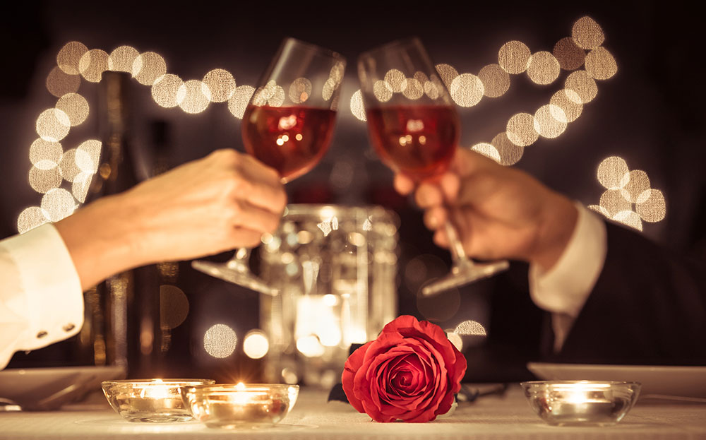 Prepare-to-propose-in-the-right-restaurant