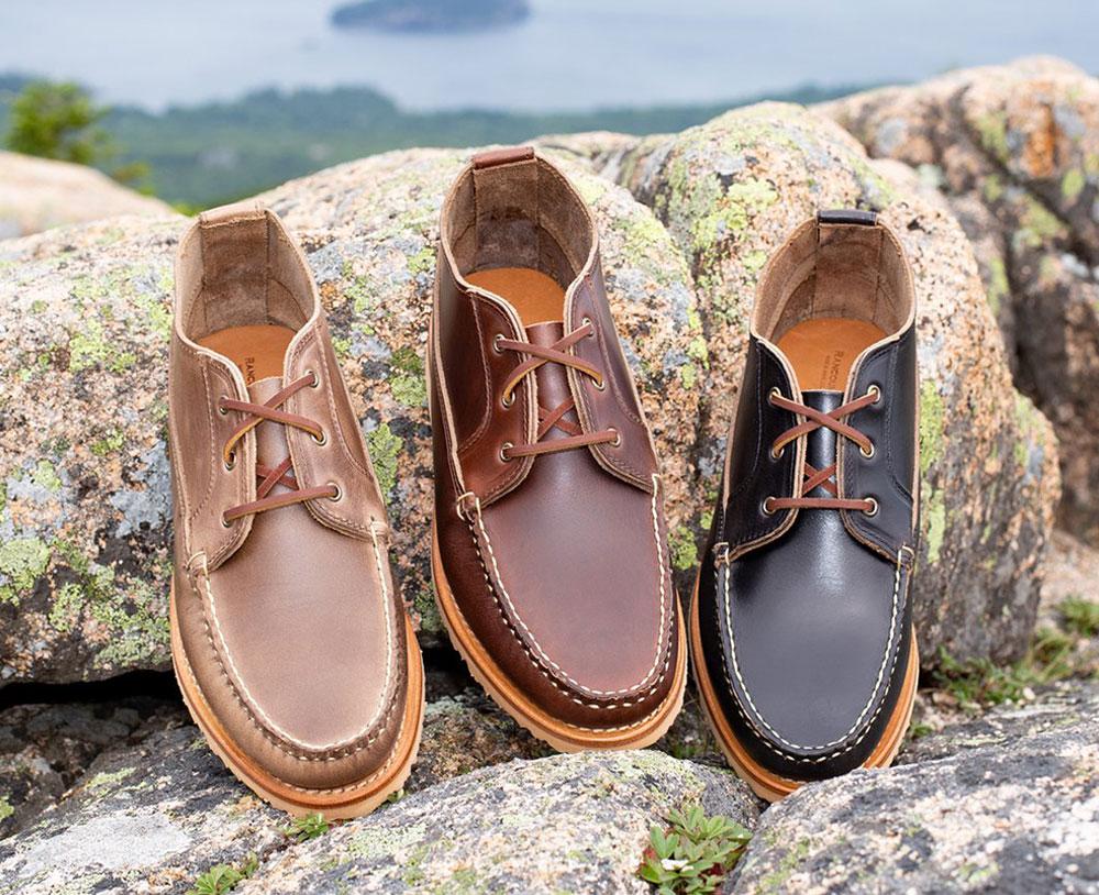 Rancourt-Acadia-Desert-Boot