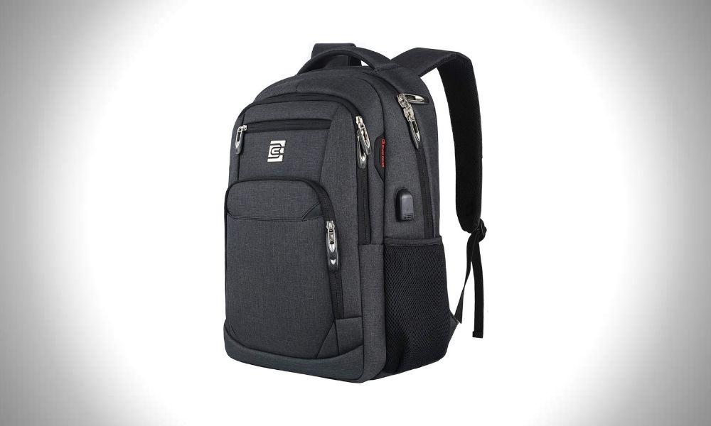 Volher Laptop Carry Bag