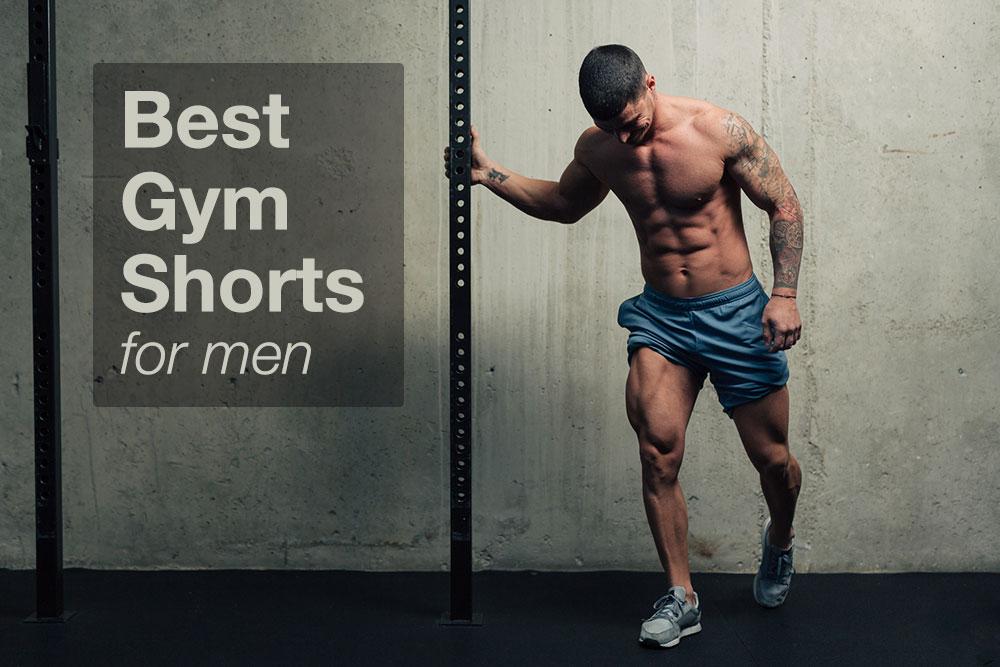 best-athletic-shorts-for-men