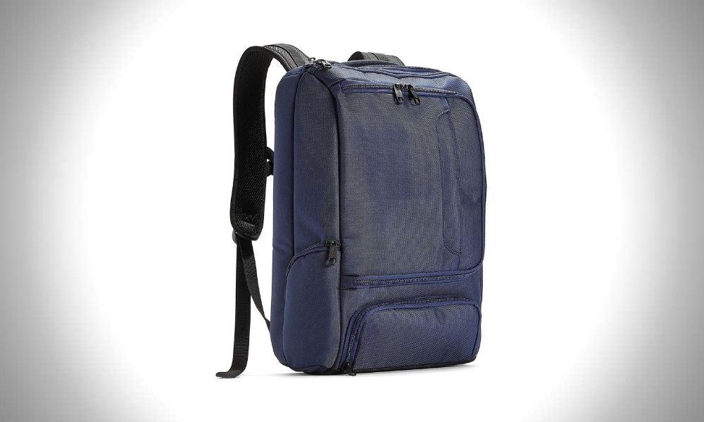 eBags Pro Slim Laptop Bag