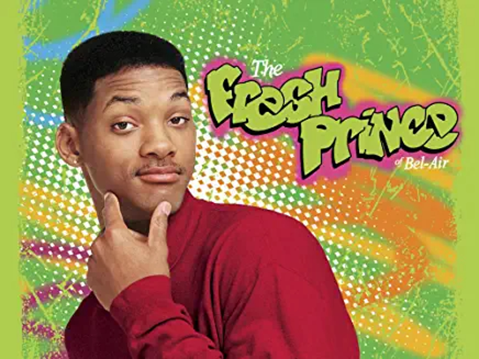 will smith fresh prince pick up lines