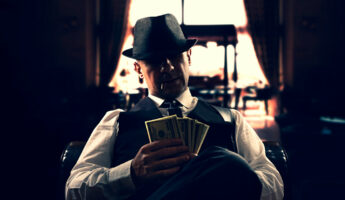 Best Mobster Movies of All Time List