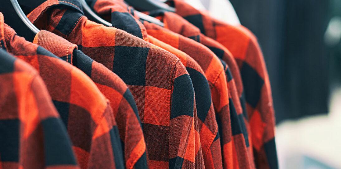 Best Flannel Shirts for Men 2021