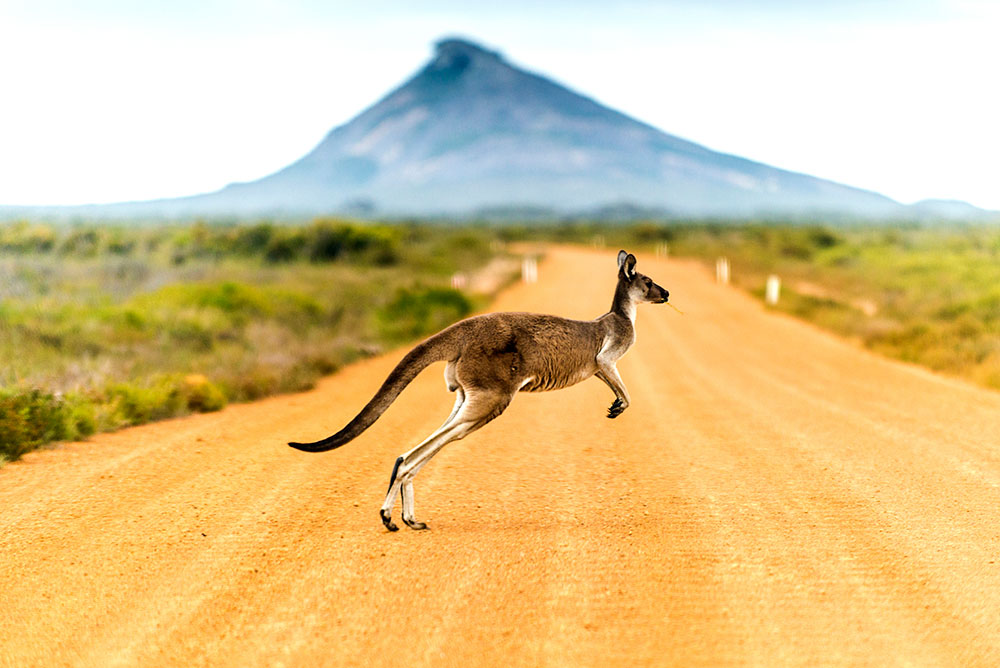 Most-Beautiful-Places-in-Australia
