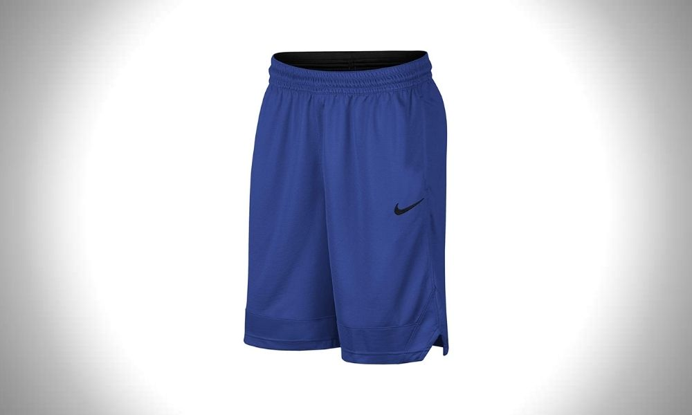 Nike Basketball Shorts | Dri-FIT Icon Shorts