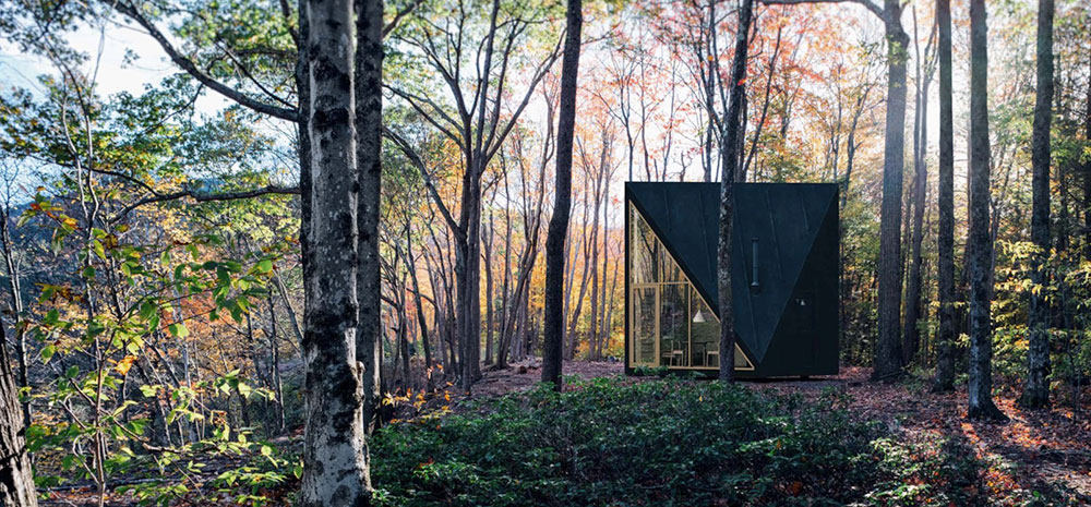 A45-Tiny-House-by-Klein-&-BIG
