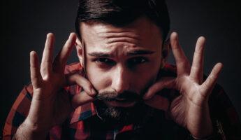 Top 10 Mustache Wax 2021