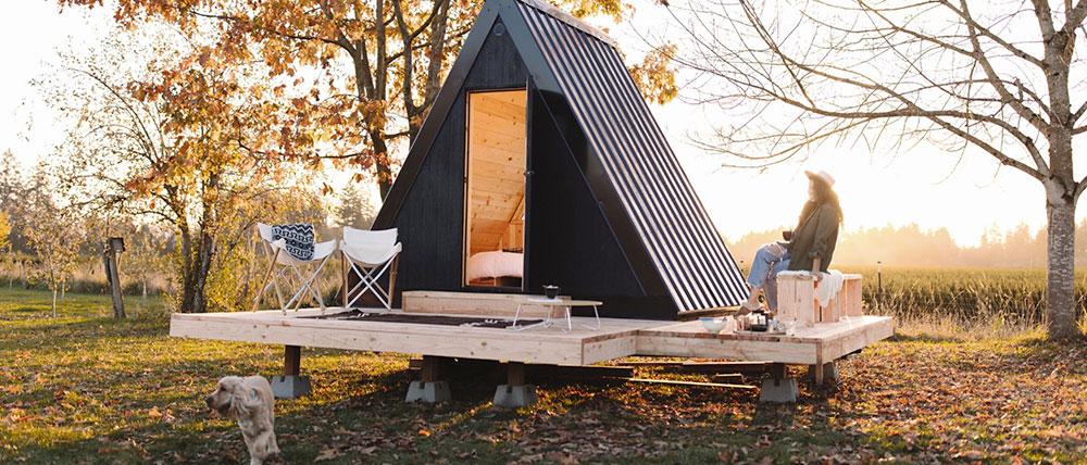 Bivvi-Portable-A-Frame-Cabin