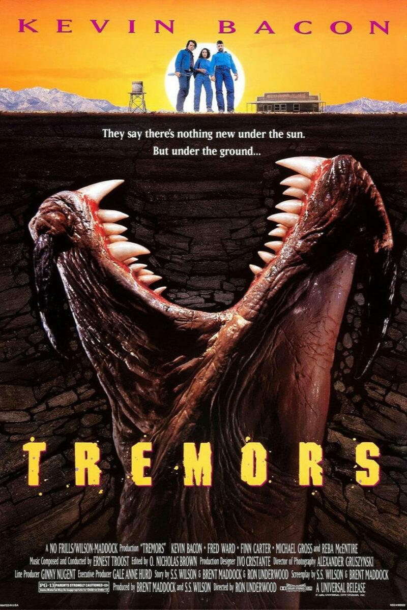 Cheesy-Horror-Movies-Tremors