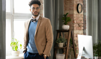 Preppy Style Guide - Best Preppy Mens Clothes