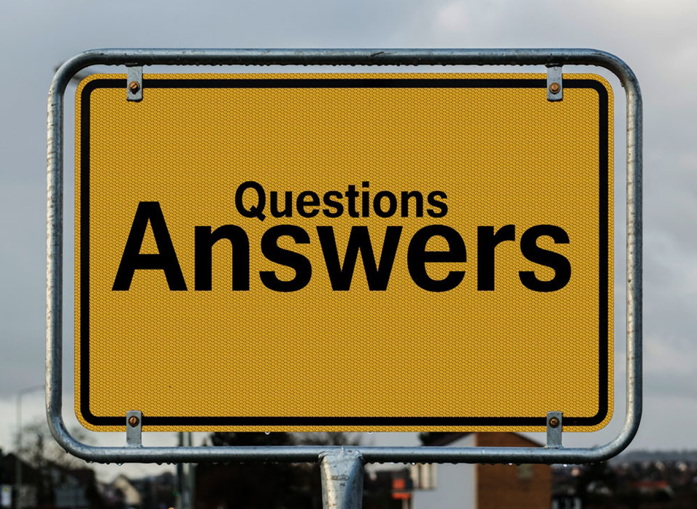 best_riddles_questions_answers