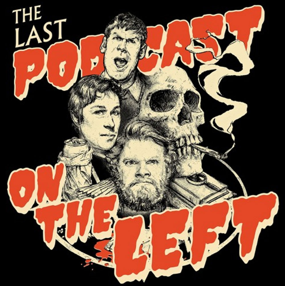 top true crime podcasts the last podcast on the left