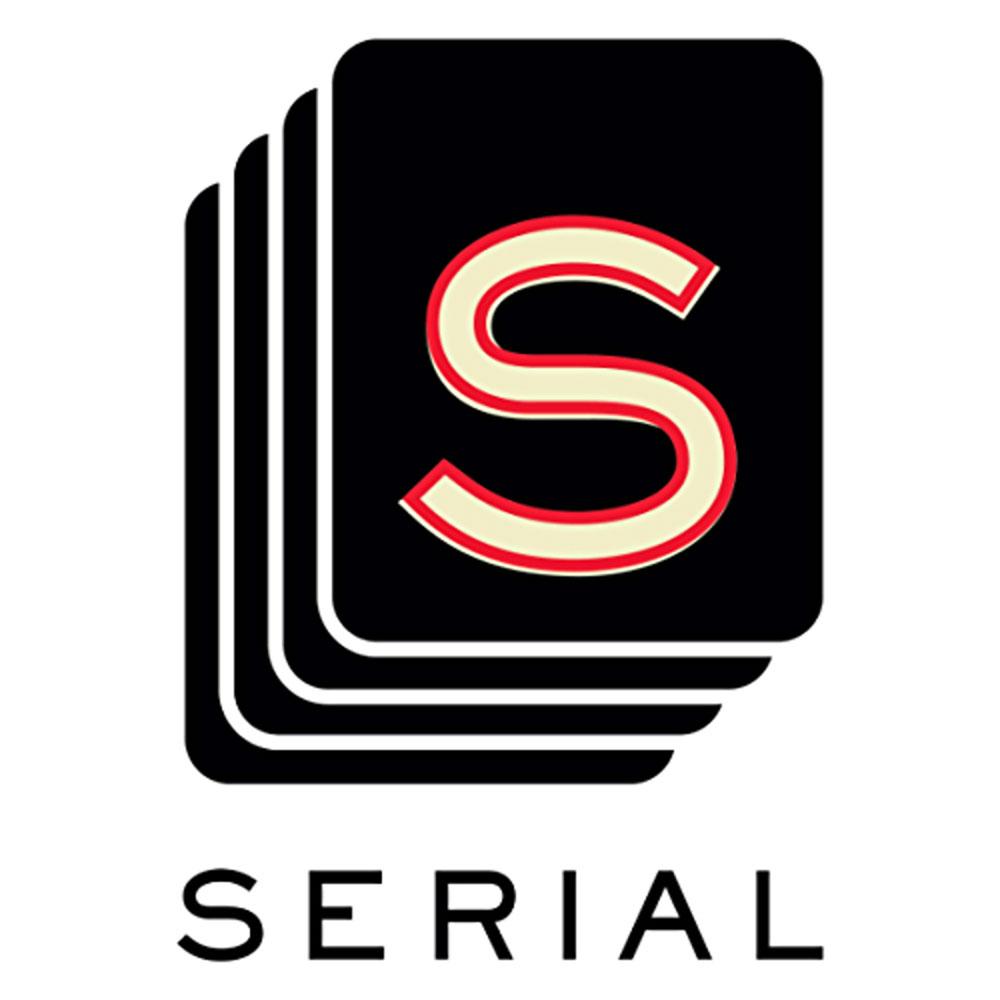 best true crime podcast serial