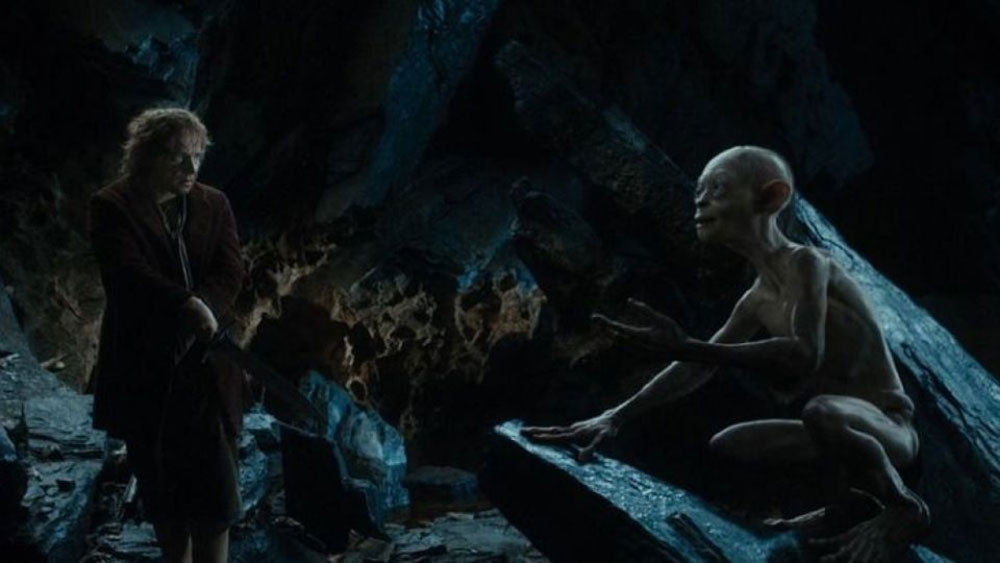 hobbit-riddles-bilbo-gollum-tolkien